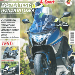 Scooter&Sport_germania_mag2016