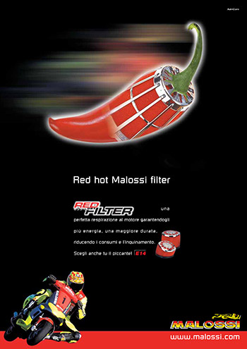 it_2003_red-filter-e14