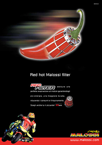 it_2003_red-filter-e5