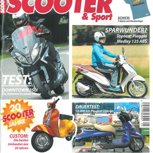 scootersport_germania_set2016