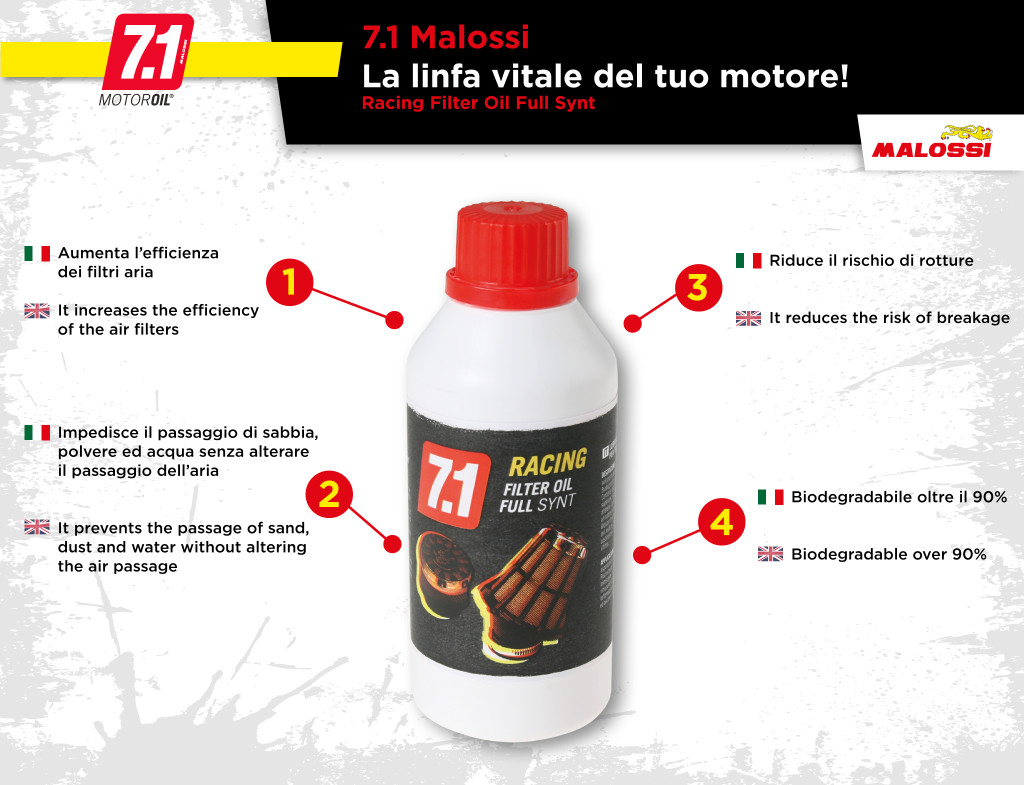Malossi_Racing_Filter_Oil_Full_Synt