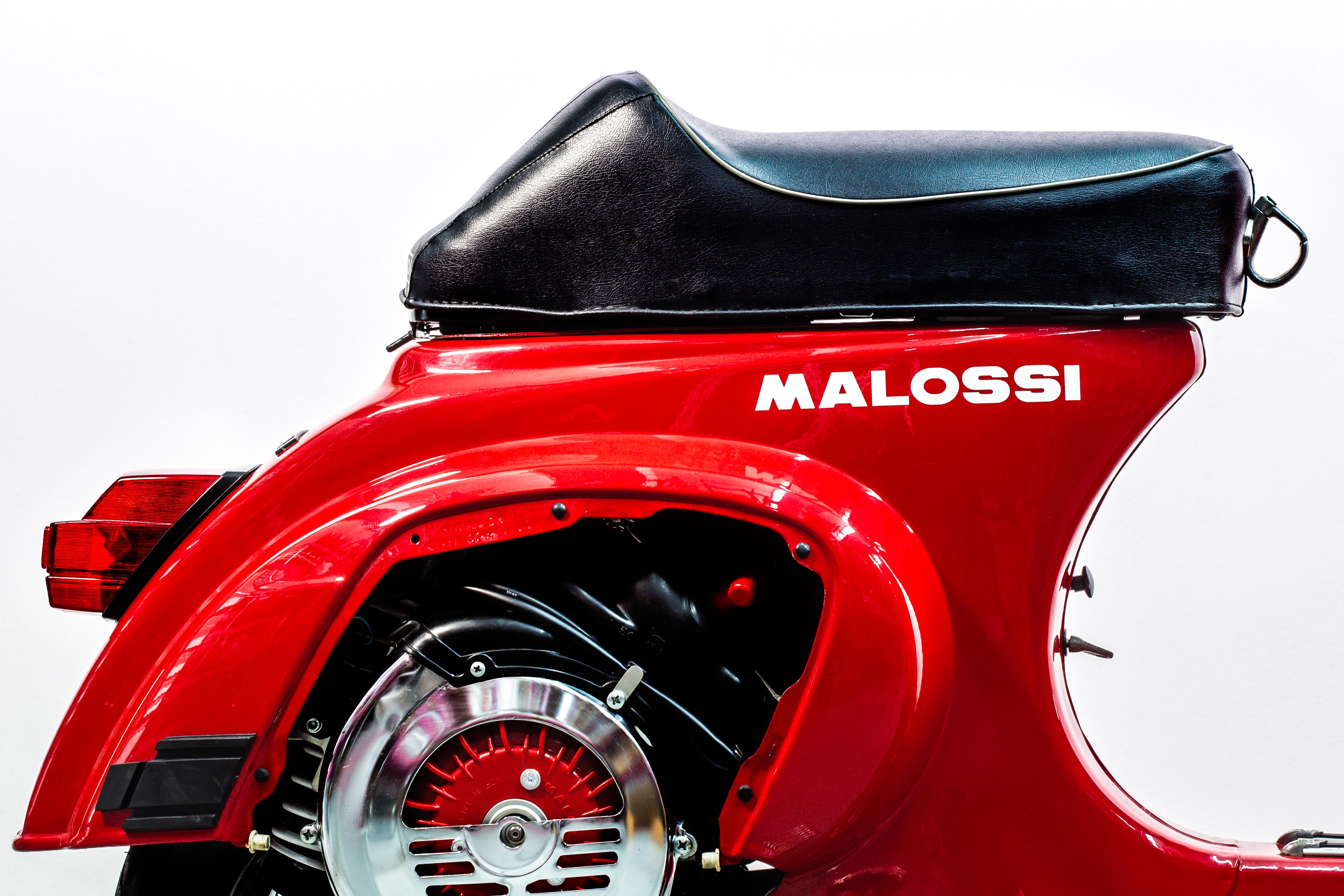 Malossi_GAS_01